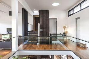 Casa Rampa Spacious Residence Argentine Patagonia