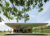 Casa Redux Stunning Architectural Tribute Stark