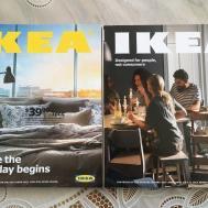 Catalogs 2017 2015 Usa 2018 Catalog All Brand