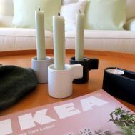 Catalogue 2018 Make Room Life Home Art Magazine