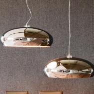Cattelan Italia Hublot Pendant Light Smart Studio