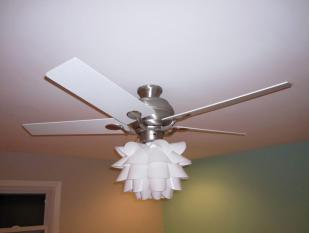 Ceiling Fan Chandelier Home Depot Garage Decor