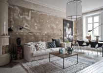 Charming Apartment Gothenburg Dreamy Terrace