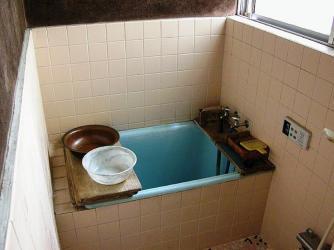 Cheap Bathtubs Idea Square