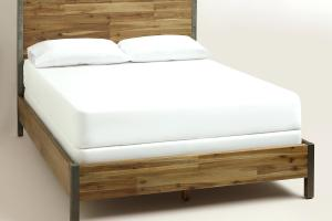 Cheap Mattress Box Spring Wholesale