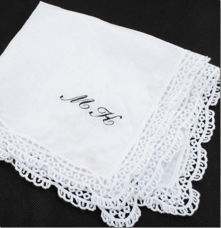 Cheap Unique Towels Med Disposable Guest