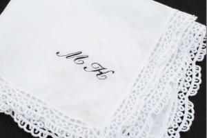 Cheap Unique Towels Med Disposable Guest