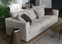 Chic Modular Sectional Sofas Your Living Room