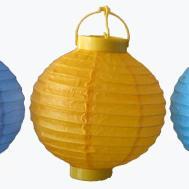China Paper Lanterns Dscf0045