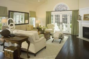 Choose Best Type Carpet Family Room