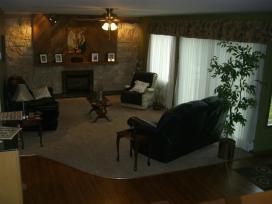 Choose Paint Colors Living Room 2017 2018