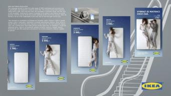 Choosing Right Mattress Takes Time Outdoor