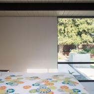 Classic Eichler Home California Gets Inspiring