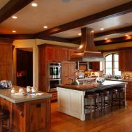 Classic Kitchens Traditional Kitchen Remodels