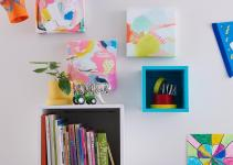 Classic Trends Modern Kids Rooms Decor Advisor