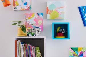 Classic Trends Modern Kids Rooms Decor Advisor