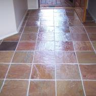 Clean Ceramic Tile Floors Naturally Gurus Floor