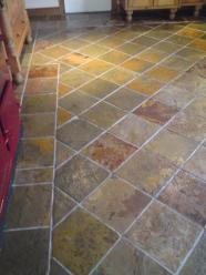Clean Tile After Grouting Drugisvetskirat