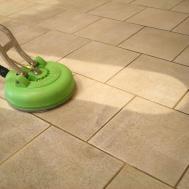 Clean Tile Grout Hirerush Blog