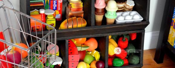 Closet Walk Decor Diy Storage Ideas Gorgeous