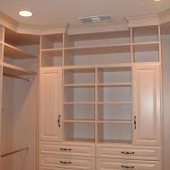 Closets Charming White Wardrobe Storage Organizations