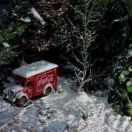 Coca Cola Mini Sessions Design Ideas