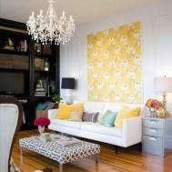 Collection Homemade Furniture Ideas