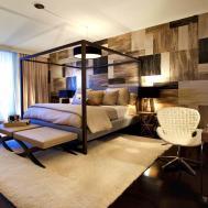 College Bedroom Furniture Girls Decor Decorate