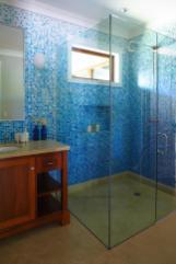 Colorful Bathrooms Diy Bathroom Ideas