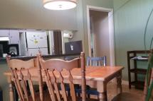 Comfortable Family Vacation House Austin Texas United