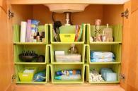Como Organizar Arrumar Sua Casa Truques Para Sucesso
