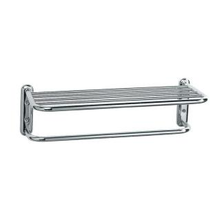 Compare Heated Towel Rack Home Design Ideas