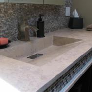 Concrete Countertop Mix Sealer