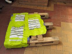 Consider Pallets Your Diy Projects Ground