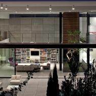 Contemporary Bauhaus Carmel Pitsou Kedem