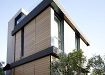 Contemporary Home Single Family House Kifisia