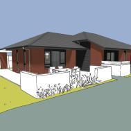 Contemporary Homes Design Zellox Related