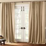 40 Professionally Curtains Sliding Glass Doors Inspiration That Look Stunning Images Decoratorist
