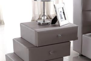 Contemporary Nightstands Designs Ideas