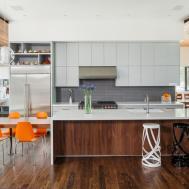 Contemporary Retreat Katy Lifestyles Homes Magazine