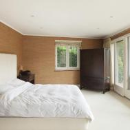 Cool Arrange Furniture Small Bedroom
