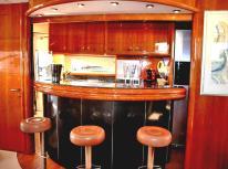 Cool Basement Ideas Extraordinary Home Design
