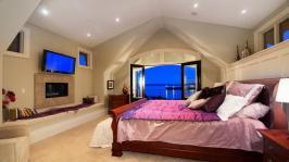 Cool Bedrooms Master Bedroom Ideas Best