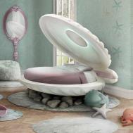 Cool Beds Kids Archi Living