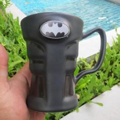 Cool Coffee Mugs Idea All Lover