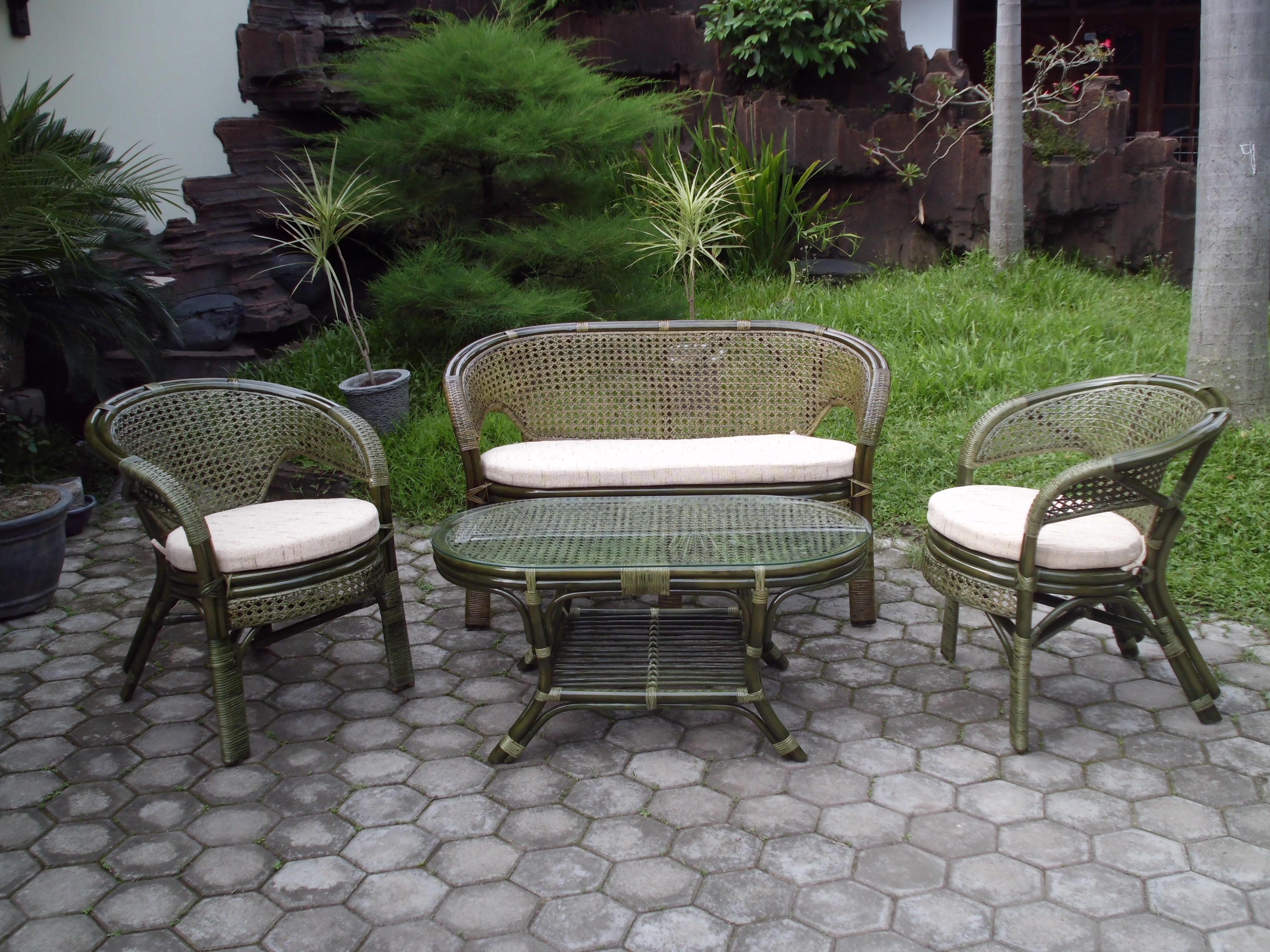 exciting unique outdoor furniture ideas