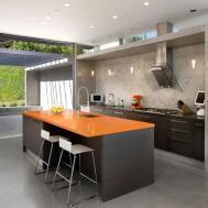 Cool Modern Kitchen Designer Best Ideas 7857