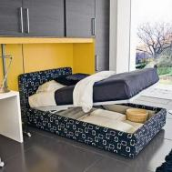 Coolest Small Bedroom Makeover Home Decoration Planner