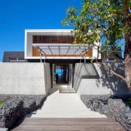 Coolum Bays Beach House Queensland Australia