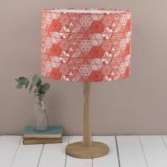 Coral Lamp Shades Lighting Furniture Design